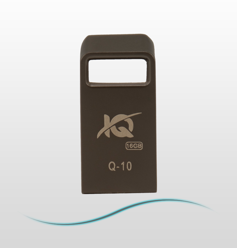 IQ Flash Drive Q-10