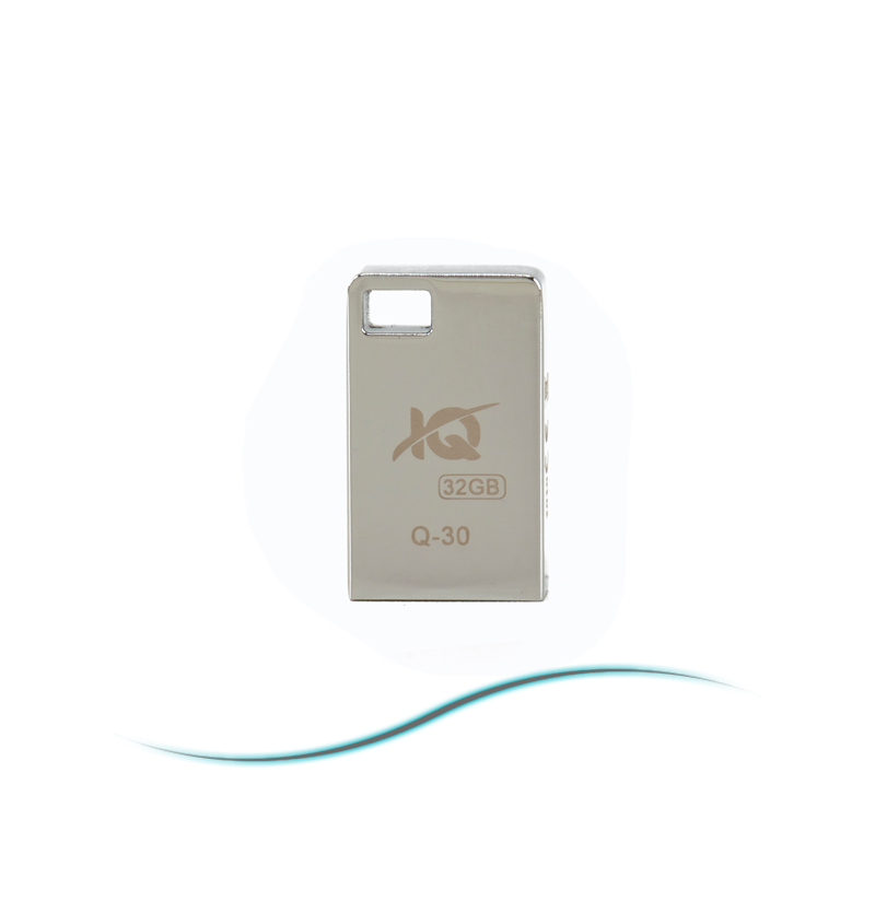 IQ Flash Drive Q-30