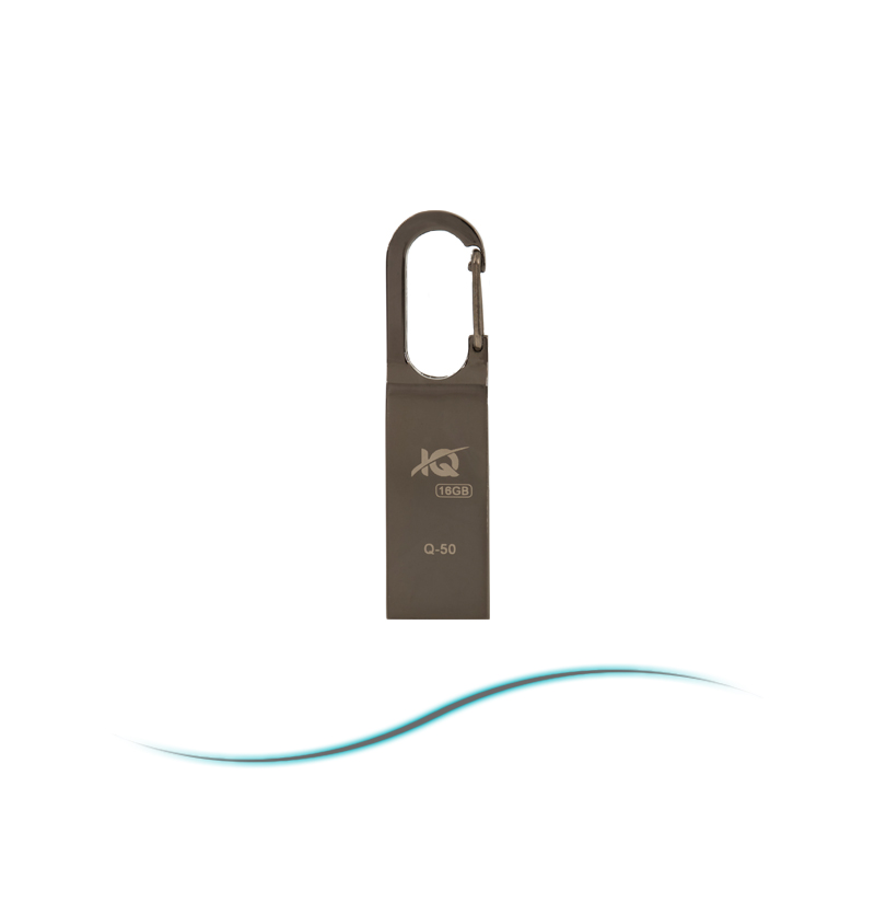IQ Flash Drive Q-50