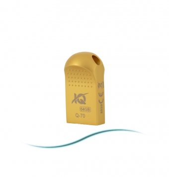IQ-Flash-Drive-Q-70